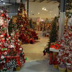 Photo of Treetime Christmas Creations - Lake Barrington, IL, United States