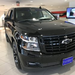 Clay Cooley Chevrolet Galleria 52 Photos 36 Reviews