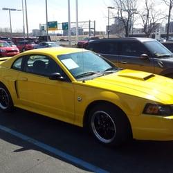 Dreyer Reinbold Bmw 21 Reviews Car Dealers 9375 Whitley Dr