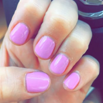 Nails Spa Altamonte Springs Fl