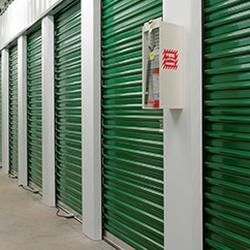 Photo Of Northwest Self Storage   Clackamas, OR, United States