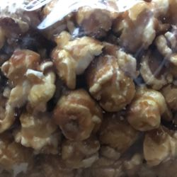 Rodeo City Popcorn Order Food Online Candy Stores