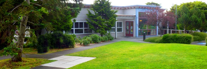 port townsend senior personals Port townsend senior center - 620 tyler st, port townsend, washington 98368 - rated 5 based on 1 review the center is a great addition to our.
