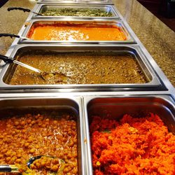 Photo Of Royal Kitchen Indian Restaurant Oakland Ca United States