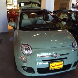 Craigslist Seattle Cars By Owner >> Top 10 Best Craigslist Used Cars In Seattle Wa Last Updated May