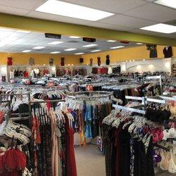 fc7c44b05fe Fashion Fox - Women's Clothing - 14007 Ramona Blvd, Baldwin Park, CA -  Phone Number - Yelp