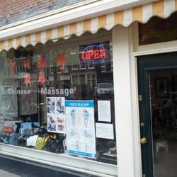 soapy massage chinese escort amsterdam