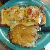 Kountry Style Kitchen Restaurant 1166 s & 1368 Reviews