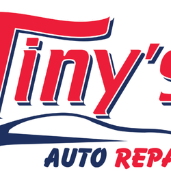 Auto Repair In Daytona Beach Fl