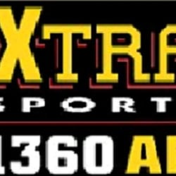 Xtra Sport 1360 AM - Radio Stations - 9660 Granite Ridge Dr