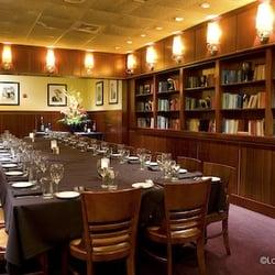 Photo Of Sullivan S Steakhouse Tucson Az United States