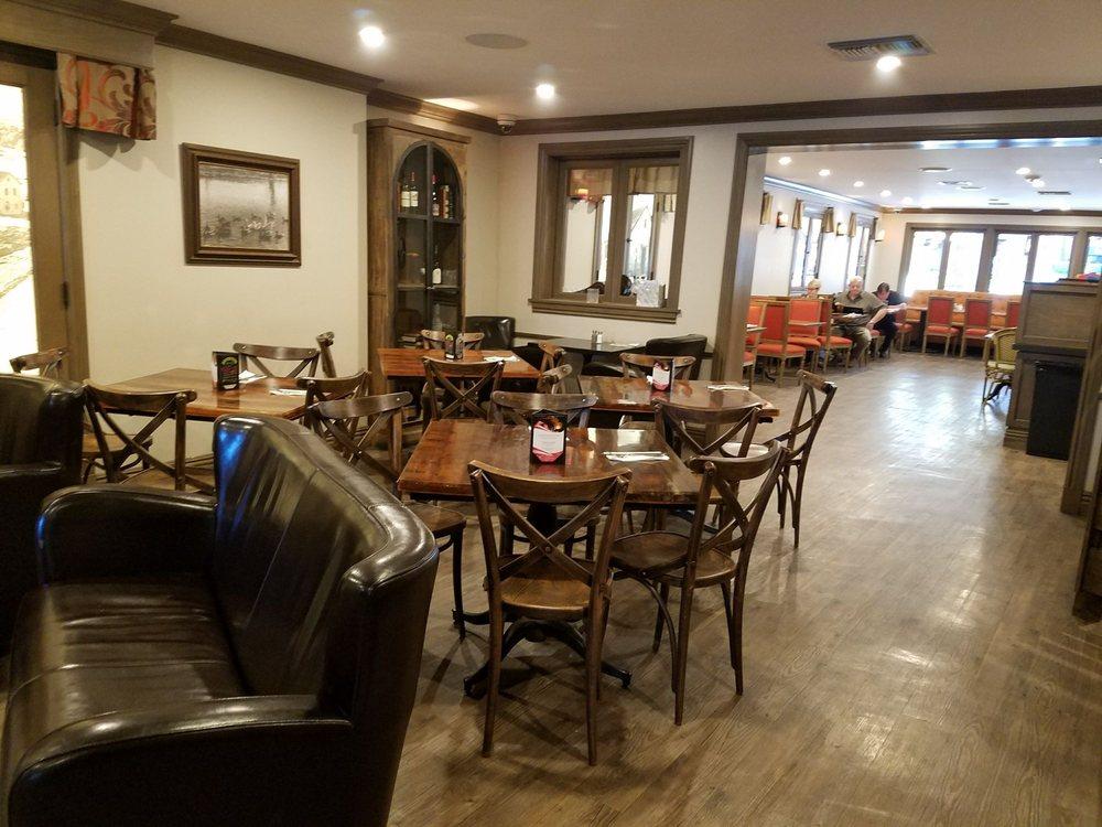 Photos for Lakeside Restaurant - Yelp