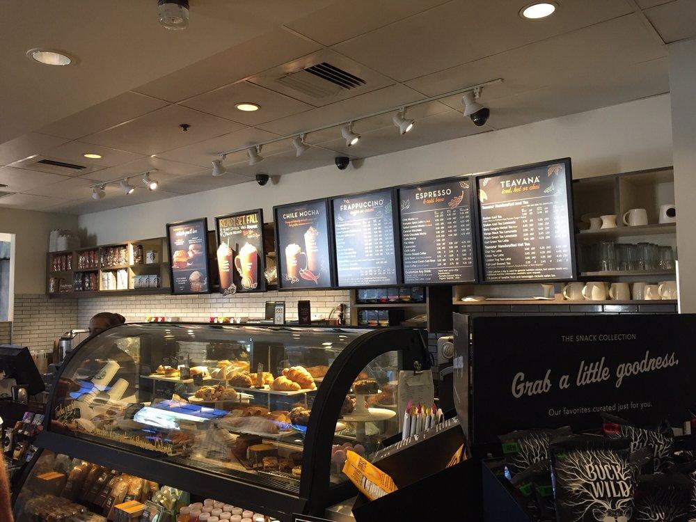 Centre City Cafe Menu Escondido