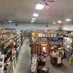 antique stores peoria il Pleasant Hill Antique Mall   Antiques   315 S Pleasant Hill Rd  antique stores peoria il