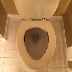 Photo Of Mcgrath Real Estate Services Herndon Va United States Toilet Seats