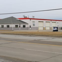 Photo Of Waddle S Tire Service Brownstown Mi United States Our 30 000sqft