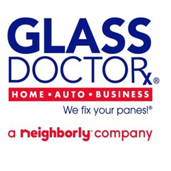 Glass doctor of greater new orleans 12 photos auto glass photo of glass doctor of greater new orleans new orleans la united states reheart Choice Image