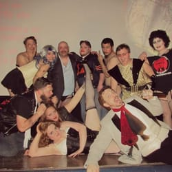 Hobart Art Theatre - 11 Reviews - Performing Arts - 230 Main
