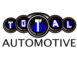 Total Automotive - Body Shops - 9500 Monroe Rd, Hobby ...
