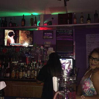 Wild Orchid Bar And Lounge - 11 Photos - Lounges - 111-48 Lefferts