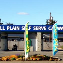 Mill plain self serve car wash 11 photos 14 reviews car wash photo of mill plain self serve car wash vancouver wa united states solutioingenieria Choice Image