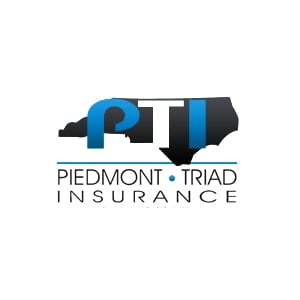triad insurance In an auto rental insurance niche market with few insurers to offer competitive rates and coverage options, triad was formed to facilitate a market with limited choices with 30+ years.