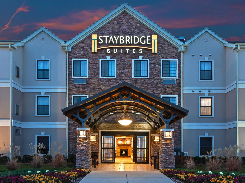Jrb fort worth navy base in forth worth tx for 2 bedroom hotel suites in fort worth tx