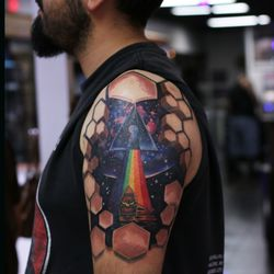 a2f179eff24e7 Latin Skulls - 412 Photos & 261 Reviews - Tattoo - 5036 Passons Blvd ...