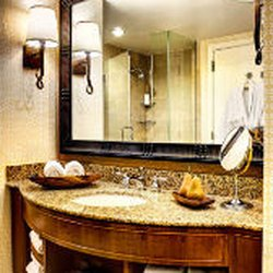 JW Marriott Phoenix Desert Ridge Resort & Spa - 2019 All You Need to