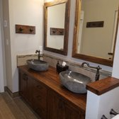 Photo Of California Bathroom Kitchen Remodelers San Jose Ca United States