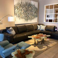 Ana Furniture - 15 Photos & 15 Reviews - Furniture Stores