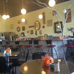 Eternal Sunshine Cafe Yelp