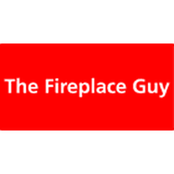 The Fireplace Guy - Heating & Air Conditioning/HVAC - 18 Cromer Pl ...