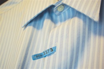 Tie's Dry Cleaning