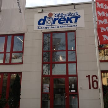 Walgenbach Haushaltsgerate In Der Steele 16 Hassels Dusseldorf