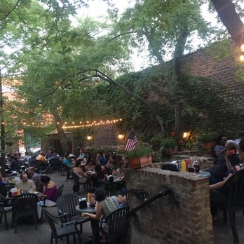 Photo Of Moodyu0027s Pub   Chicago, IL, United States