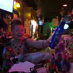 Karaoke bars wichita ks
