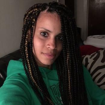 Sensational Aminata African Hair Braiding Last Updated June 2017 76 Photos Short Hairstyles Gunalazisus