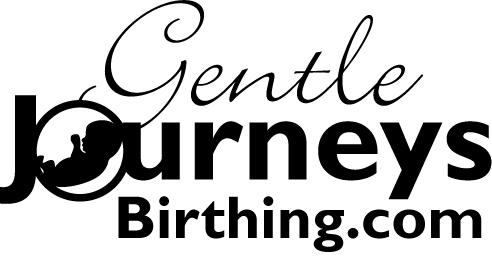 Gentle Journeys Birthing: 603 Church St, Decatur, GA