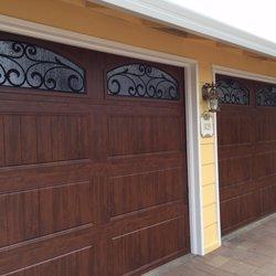 Garage Door Guys   15 Photos U0026 439 Reviews   Garage Door ...