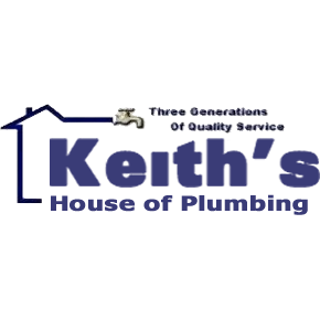 Keith's House Of Plumbing: 437 Parris Island Gtwy, Beaufort, SC