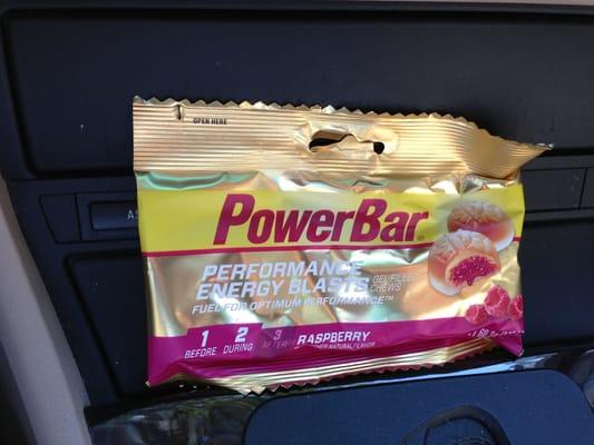 de Big 5 Sporting Goods - Menlo Park, CA, États-Unis. Raspberry power ...