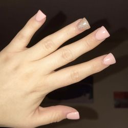 Pro-Nails - 17 Photos & 16 Reviews - Nail Salons - 1813 Pioneer Pkwy ...