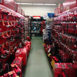 The Tool Store >> The Tool Nut 247 Mahopac Ave Yorktown Heights Ny 2019 All You