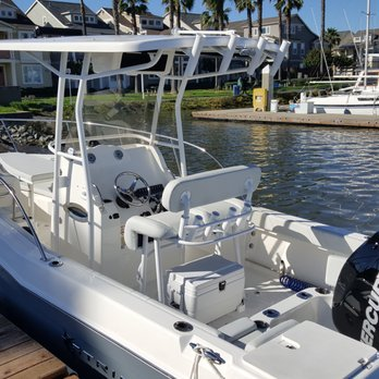 outboard motor shop 14 photos 25 reviews boat