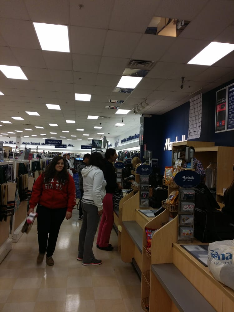 Image Result For Furniture Stores Near My Location