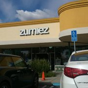 1857686ac1 Zumiez - 20 Photos   14 Reviews - Sports Wear - 8375 Arroyo Cir ...