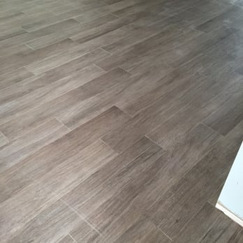 Photo Of Floor U0026 Decor   Tempe, AZ, United States. Frenchwood Larch  Porcelain
