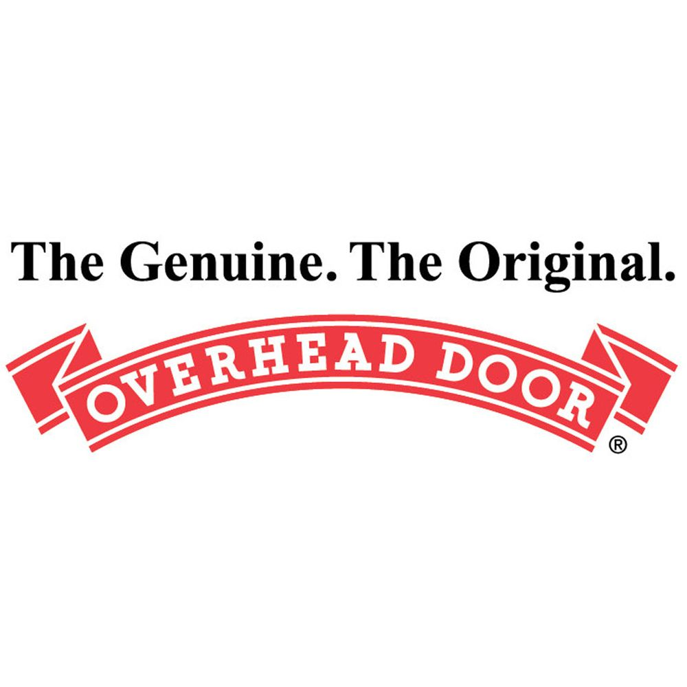 Overhead Door Company of Texarkana: 6014 North State Line Ave, Texarkana, AR