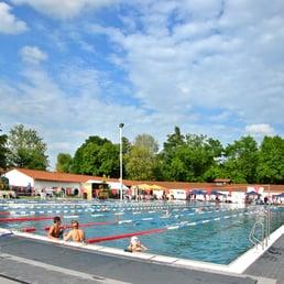 erster bordellbesuch männerdusche schwimmbad